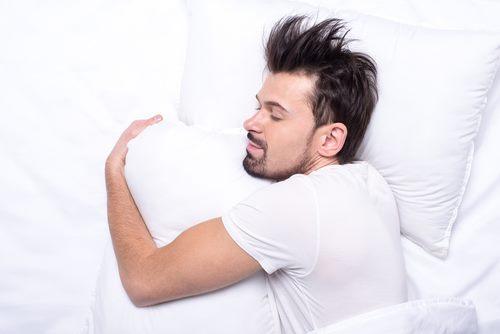 Best Pillow For Neck Pain 2019 Sleepingculture Com