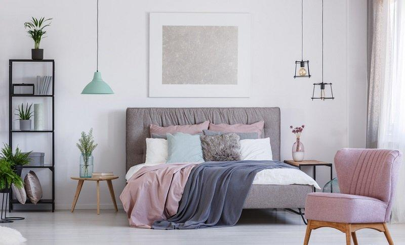 updating the look of your bedroom or youre just in the market for a new mattress you may be wondering whats the best mattress for a platform bed - Best Mattress For Platform Bed