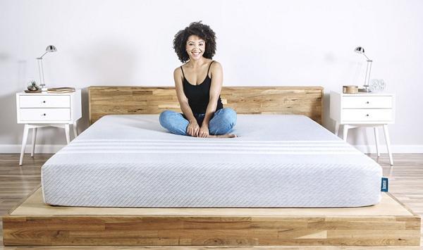 best mattress for sex 2019 reviews ratings. Black Bedroom Furniture Sets. Home Design Ideas