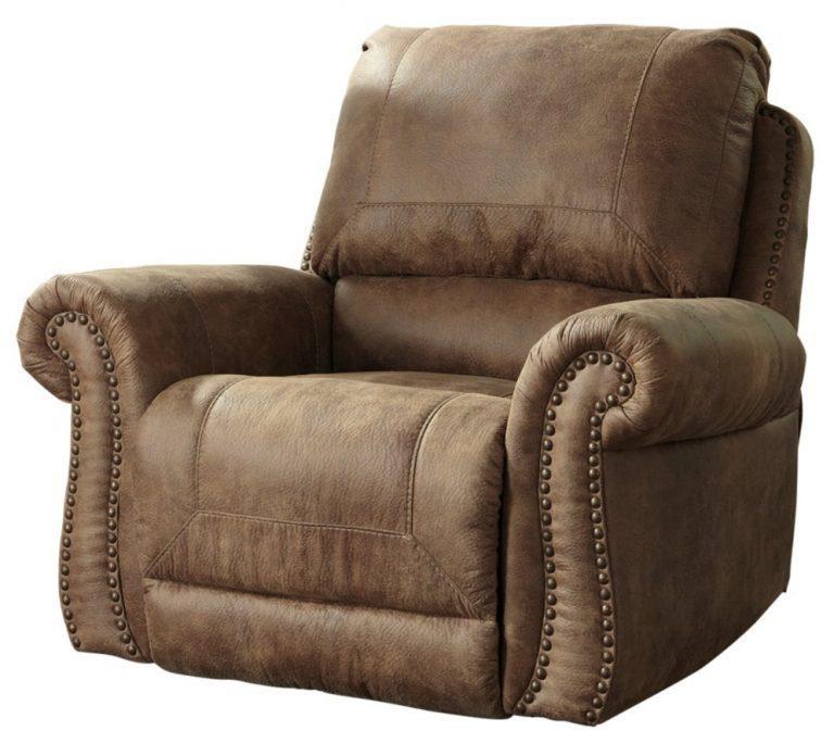 Ashley Furniture Larkinhurst Recliner