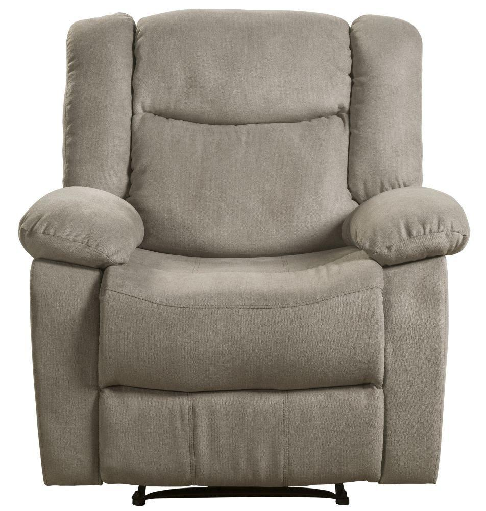 Lifestyle Recliner