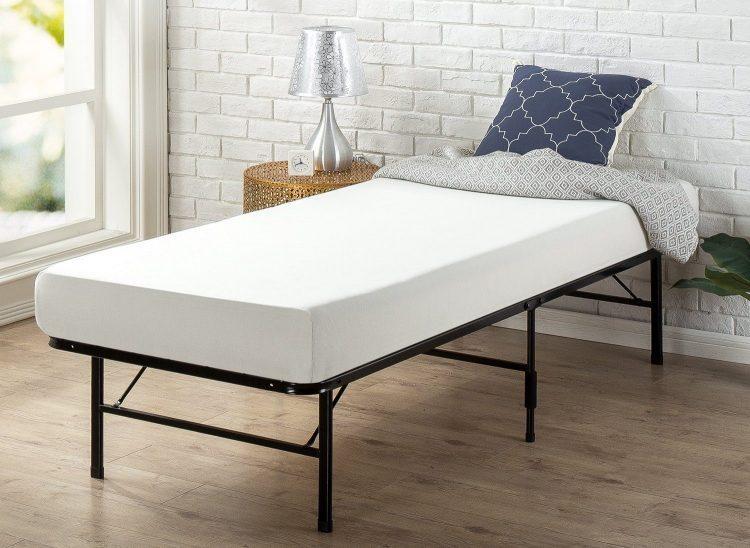 Best Twin Mattress For Bunk Beds 2019 Sleepingculture Com