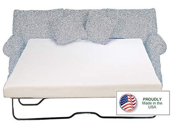 Outstanding Best Sofa Bed Mattress 2019 Sleepingculture Com Uwap Interior Chair Design Uwaporg