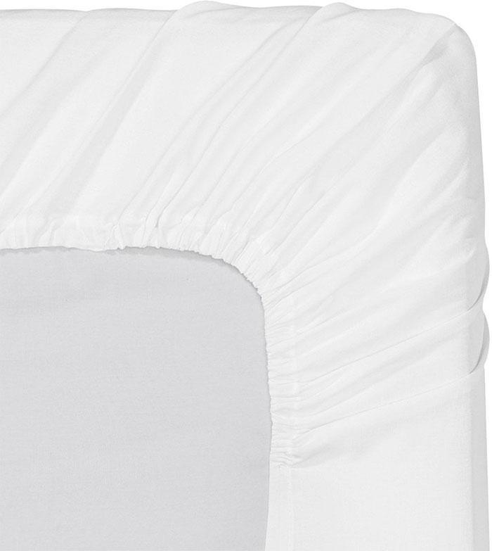 best bed sheet material 2019. Black Bedroom Furniture Sets. Home Design Ideas