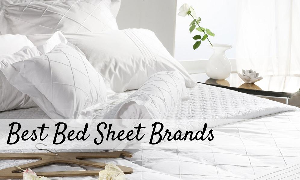 Superb Looking For New Bed Sheets? Weu0027ve All Been There. Standing In The Store,  Looking At Shelves And Shelves Of Bed Sheets Gets Extremely Repetitive.