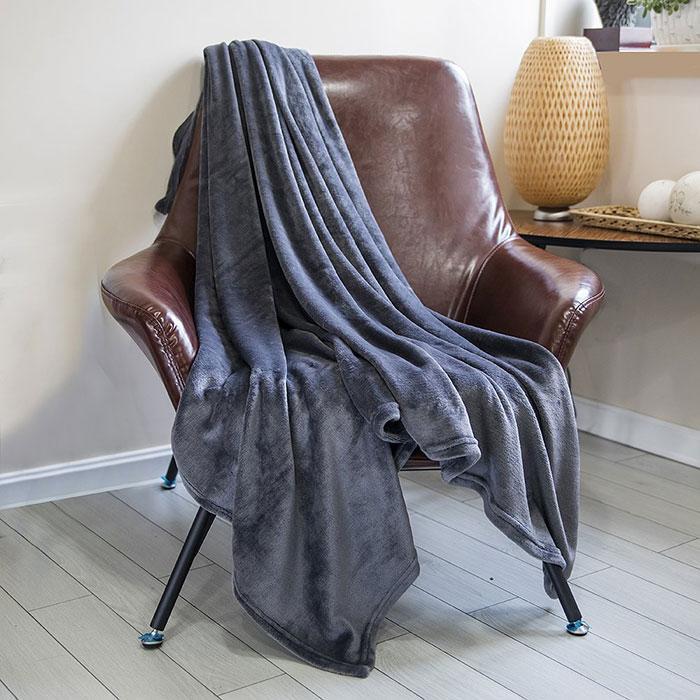 Best Throw Blankets 40 SleepingCulture Best Comfiest Throw Blanket