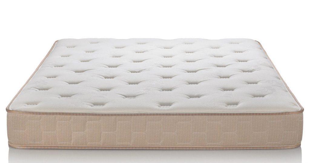 Englander Finale 10-inch innerspring best mattress under $500