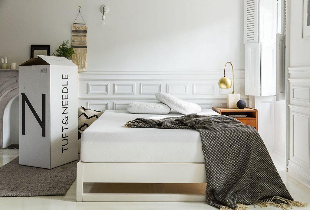 Tuft @ Needle best mattress under $500