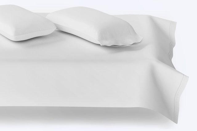 THE NECTAR BED SHEET SET