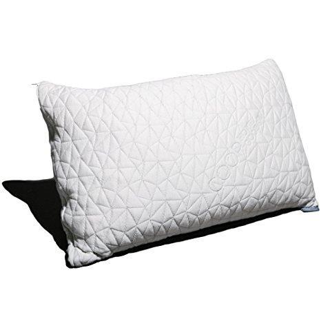 Coolp Home Goods PIllow