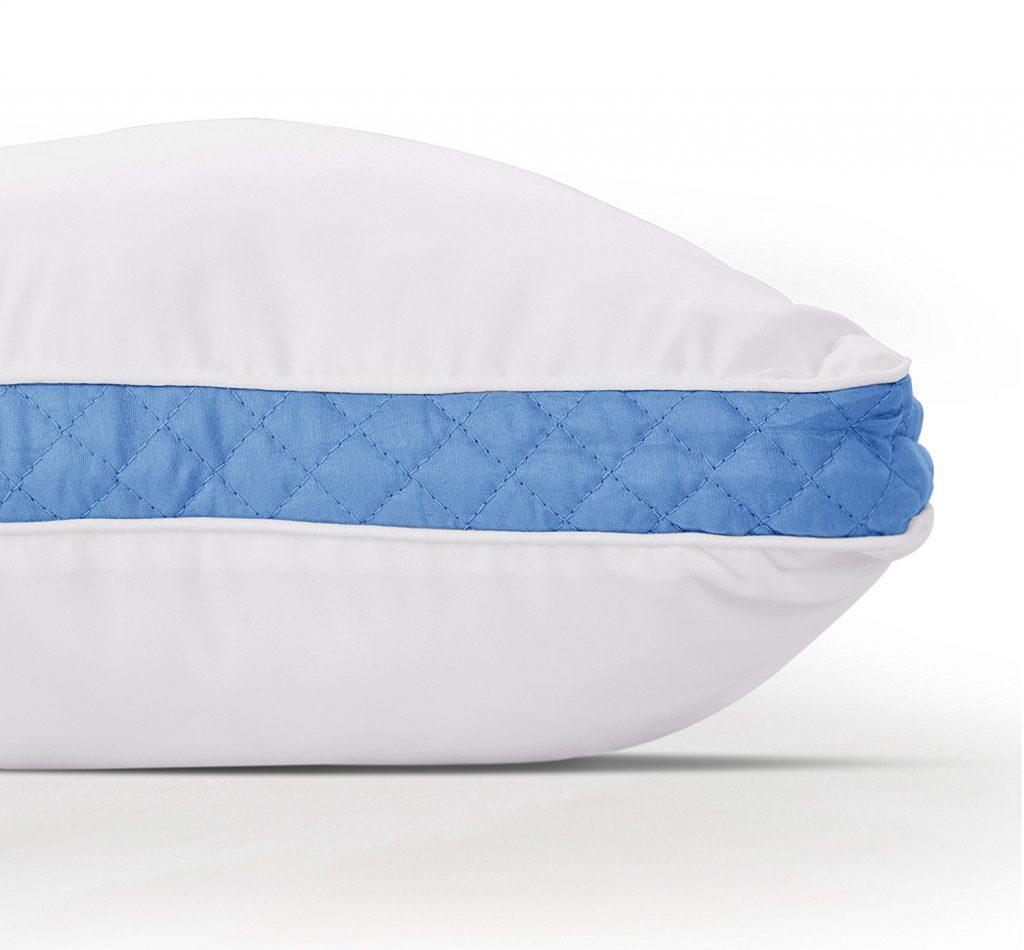 Utopia Bedding PIllow