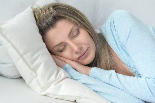 Best Pillow For Sleep Apnea 2020 Sleepingculture Com