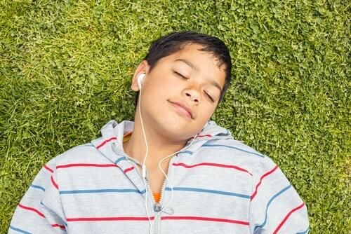 Best Earbuds for Sleeping (1)