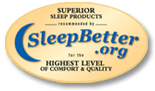 logo-sleep-better[1]