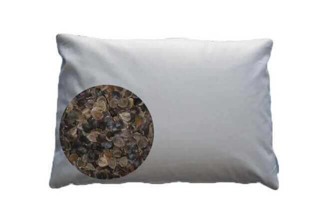 Best Organic Pillows For Sleep 2019 Reviews Amp Ratings