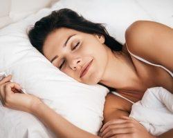 Best Down Pillows feature