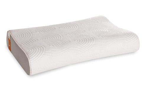 Best Tempurpedic Pillow 2019 Reviews Amp Ratings