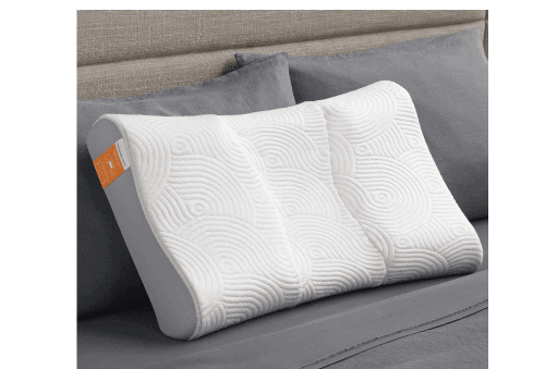 Best Tempurpedic Pillow 2019 Reviews Amp Ratings