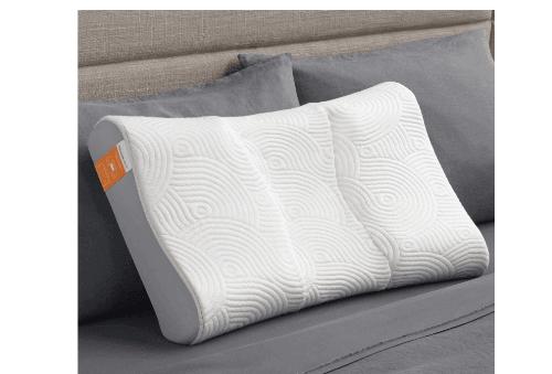 Best Tempurpedic Pillow 2019: Reviews & Ratings