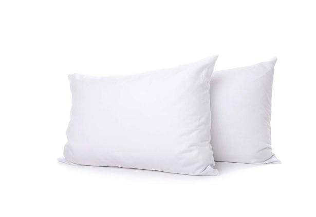 Best Pillow For Stomach And Side Sleepers 2019