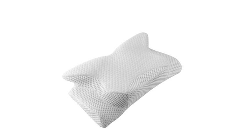 Best Orthopedic Pillows 2019 Sleepingculture Com