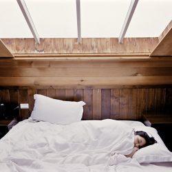 sleep-1209288_960_720[1]