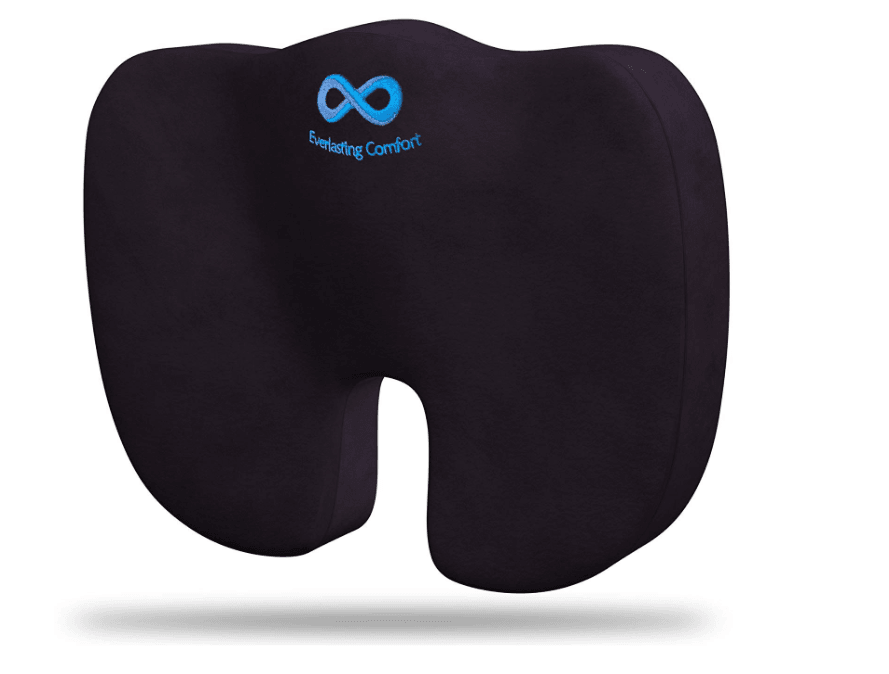Best Pillows For Sciatica 2020 Sleepingculture Com