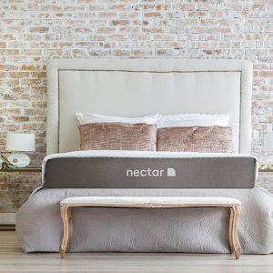 Best Mattress For Snoring 2019 Sleepingculture Com
