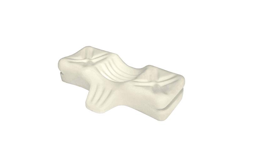 Best Pillows For Tmj 2019 Sleepingculture Com