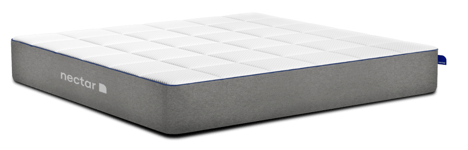 nectar_mattress-e1528194010952