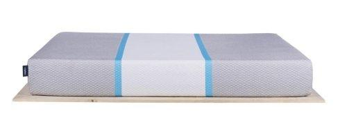 hyphen mattress