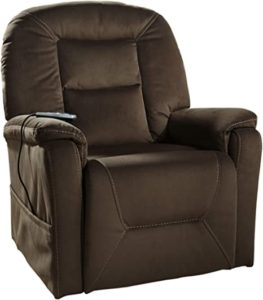 The 20 Best Recliners For Sleeping 2021 Sleepingculture Com